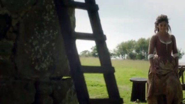 Poldark Season 1 Episode 6