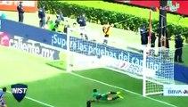 Oribe Peralta debe de romper su sequía goleadora. | Azteca Deportes