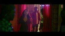 Arijit Singh- Pachtaoge - Vicky Kaushal, Nora Fatehi -Jaani, B Praak, Arvindr Khaira - Bhushan Kumar