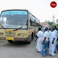 Village in Tamil Nadu gets bus service 73 years after Independence