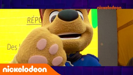 L'actualité Fresh | Semaine du 26 août au 01 septembre 2019 | Nickelodeon France
