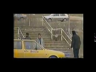 Stupcat - Kamera Msheft (humor i vjetër)