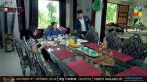 Roop Episode 1 Choti Choti Batain HUM TV Drama