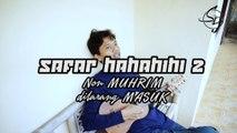 Safar so good - Safar HAHAHIHI 2