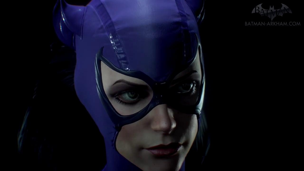Batman Batmobile & Keaton Skin