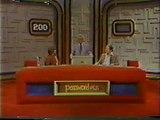 Lewis vs. Penny, 2/79