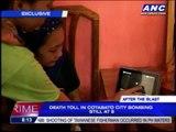 Cotabato City declares month of mourning