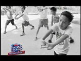 pamilyaonguard-STUDENTS, ATHLETES PRONE TO VIRAL AND BACTERIAL INFECTIONS