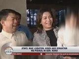 Wife accuses Koko of 'psychological, emotional abuse'