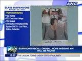 Cebu ship sinking death toll rises to 55