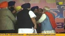 ਅਰਥਸ਼ਾਸਤਰੀ ਮਨਮੋਹਨ ਸਿੰਘ ਤੋਂ ਸੁਣੋ ਅਸਲ ਸੱਚਾਈ Dr Manmohan Singh on Narendra Modi