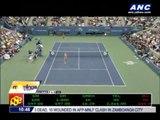 Serena Williams wins fifth US Open title
