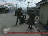 Kin of MNLF hostages claim torture