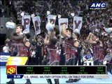 NU crowned UAAP cheerdance champions