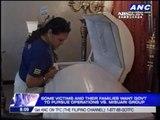 MNLF men torturing hostages?