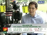Segway targets resorts, theme parks to double sales in PH