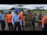 Angkatan Laut AS Bantu Cari AirAsia