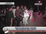 Abandoned bag causes bomb scare in Zamboanga