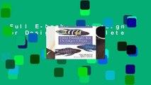 Full E-book  Org Design for Design Orgs Complete