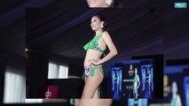 Miss World Philippines 2019 press presentation