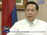 Villar richest among newly-elected senators