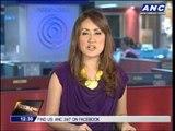 Cebu, Bacolod celebrate ABS-CBN's 60th anniversary