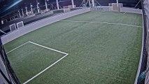 09/02/2019 00:00:01 - Sofive Soccer Centers Brooklyn - Bombonera