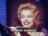 Marilyn Monroe- Beyond The Legend (Hollywood Biography)