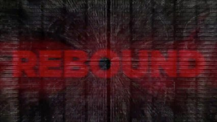 Moonbase - Rebound