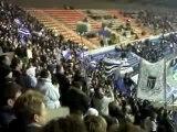 RCS - FCM : chants UB90