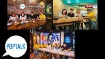 PopTalk: Final verdict: IG worthy restaurants