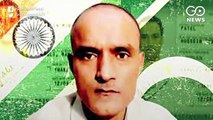 Consular Access Today For Kulbhushan Jadhav