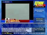 Surviving 'Yolanda': ABS-CBN journalists recall traumatic experience video2