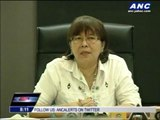 Recovery starts in typhoon-devastated Visayas