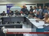Cops nab group behind EDSA bus robberies