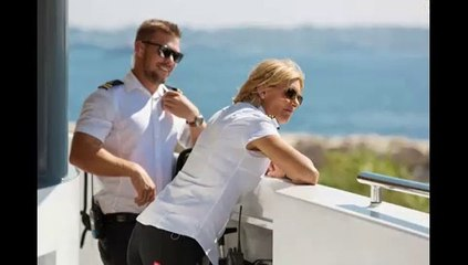 Below Deck Mediterranean Season 4 Episode 15 |FREE videos