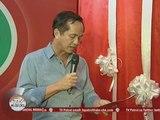 Kapamilya network launches ABS-CBNmobile