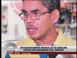 BIR warns bogus 'tiangge' stalls