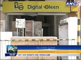 Local gov't vows to help Tacloban businesses reopen
