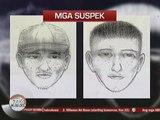 WATCH: SM North EDSA robbery caught on CCTV