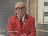 Sam Milby recalls stint as 'PBB' housemate