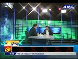 Pasay reclamation project will be bidded out - PRA