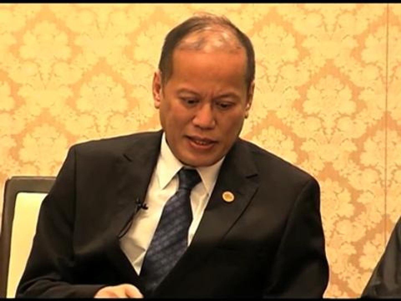 Strengthening ties to top agenda at ASEAN-Japan summit