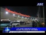 UN chief to visit Yolanda-hit Tacloban