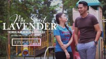 My Sweet Lavender | Episod 13