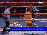 Donaire open to rematch with Rigondeaux