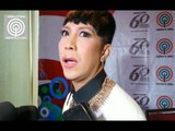 Vice Ganda teases Billy, Coleen on 'Showtime'