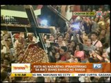 Provinces also celebrate Black Nazarene feast