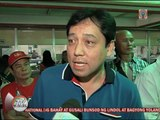 MMDA chief sued for alleged film festival anomaly