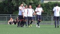 CS Voreppe - FC Saint-Quentinois (3-2 ap) : le résumé vidéo